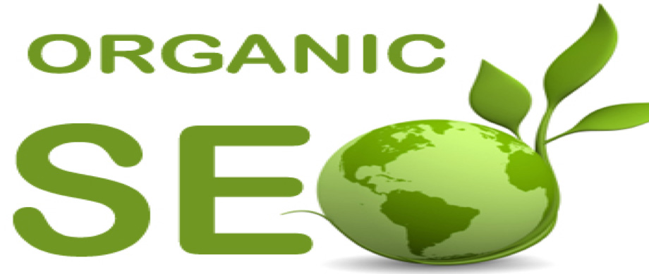 Enhancing Your Organic SEO Efforts [2/3]
