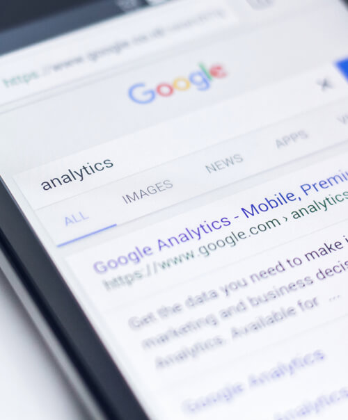 Google AdWords Tips & Tricks For 2019