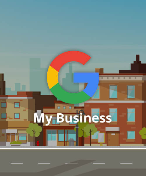 How To Optimise Your Google Business Listing