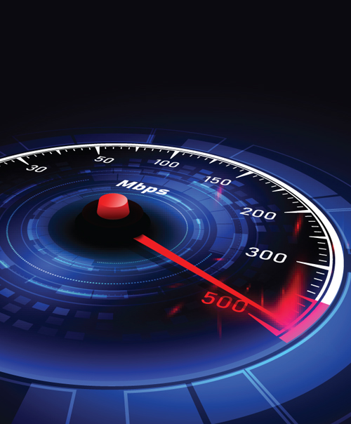 Why Speed Is Crucial To Your Website
