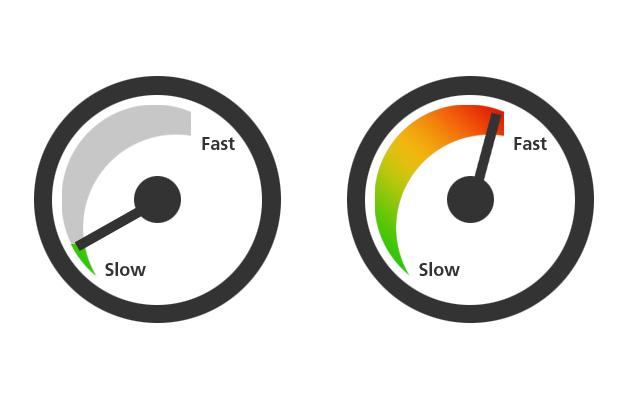 Why Speed is Crucial to Your Website [3/3]