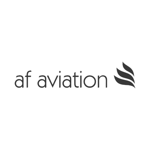 AF Aviation Ltd