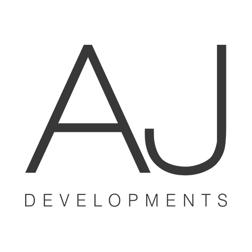 AJ Developments