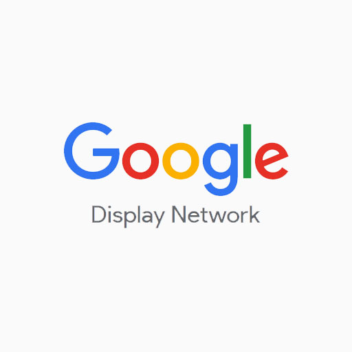 Display Network