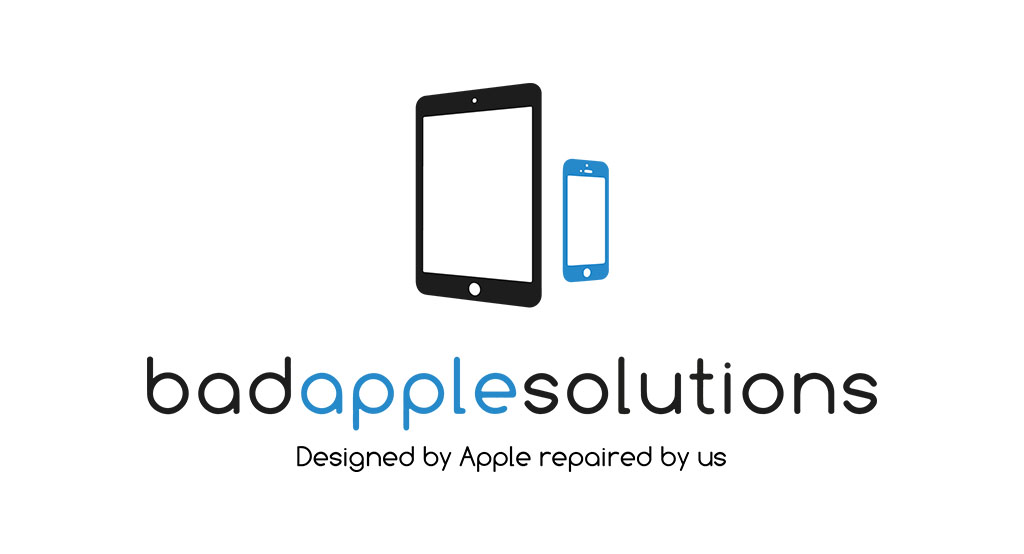 Bad Apple Solutions